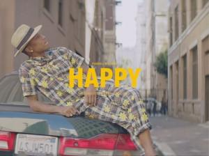 Pharrell-Williams-First-24-Hour-Long-Interactive-Music-Video-Happy-Pharrell-Williams
