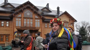 AFP_140223_in3qb_ukraine-maison-president_sn420